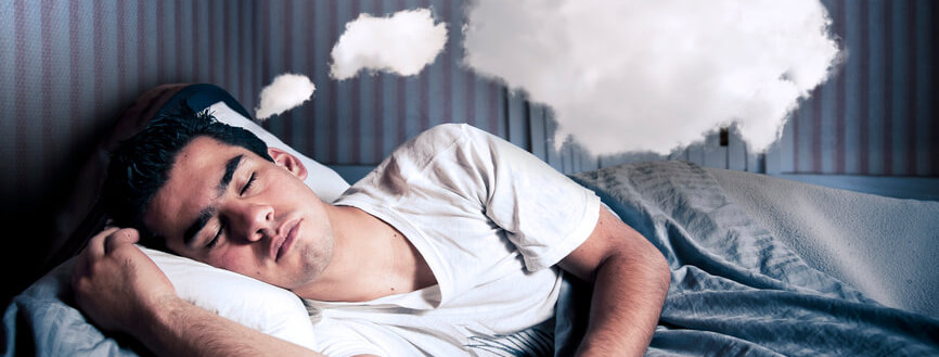 Does Sleep Really Help in Solving Complicated Problems